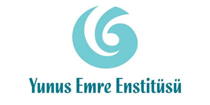 2018 Yılı Türkçe Yaz Okulu programı başladı