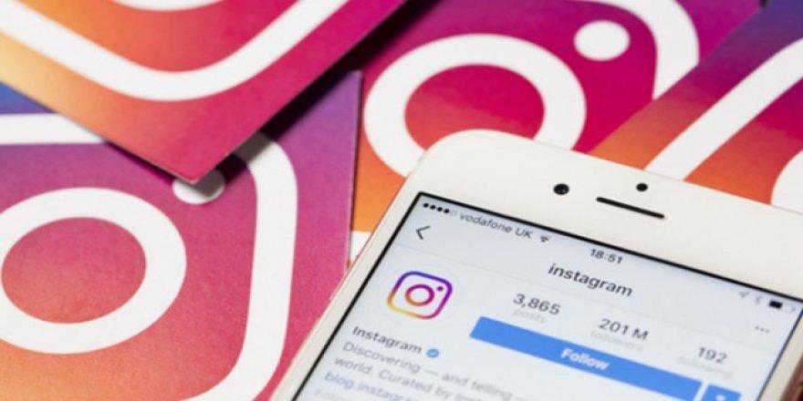 Instagram'da onaylı hesap almak artık daha kolay