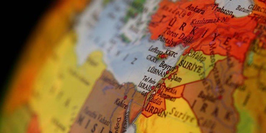 Ürdünlü Başbakan'a çağrı: Türkiye'den ilham al