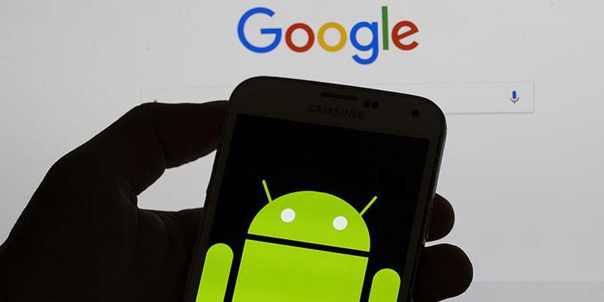 AnTuTu'ya Göre Mart Ayının En İyi Android Telefonları
