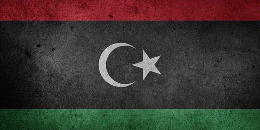 Libya'daki siyasi çözüm arayışları önündeki engeller