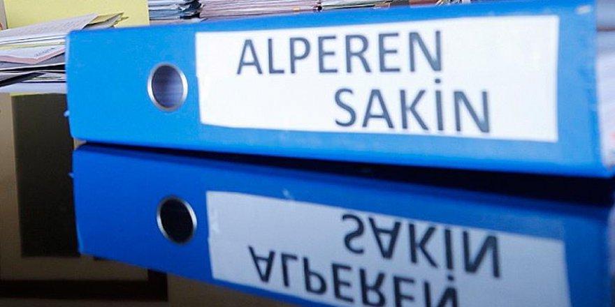Minik Alperen'in ölümüne ilişkin davada karar
