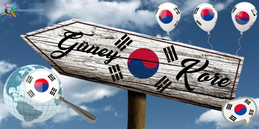 Güney Kore'de şoke eden ölüm
