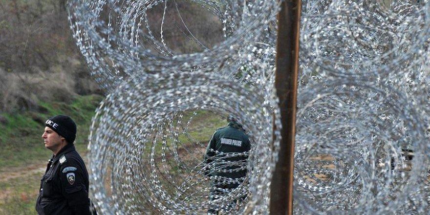 Bulgaristan'dan tepki çeken sığınmacı kararı
