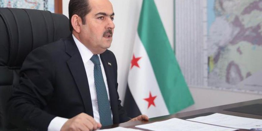 Lübnan'da tutuklu bulunan Suriyeliler için tahliye talebi