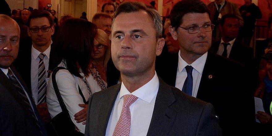 Avusturya'da tepki çeken ehliyet sınavı kararı
