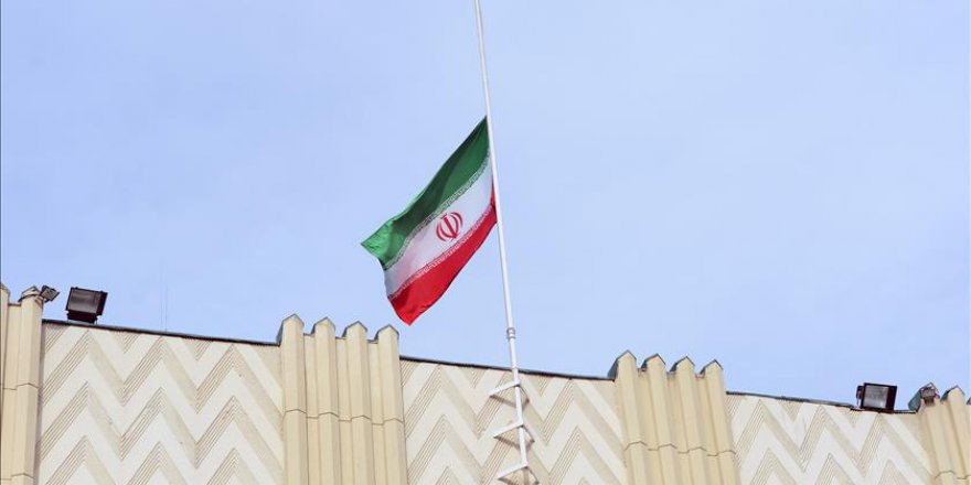 PEJAK, İran'da 11 askeri öldürdü