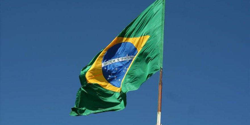 Brezilya'da ırkçılık tehlikesi baş gösterdi