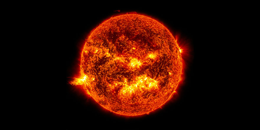 Çin, güneşini arttırmanın yolunu buldu