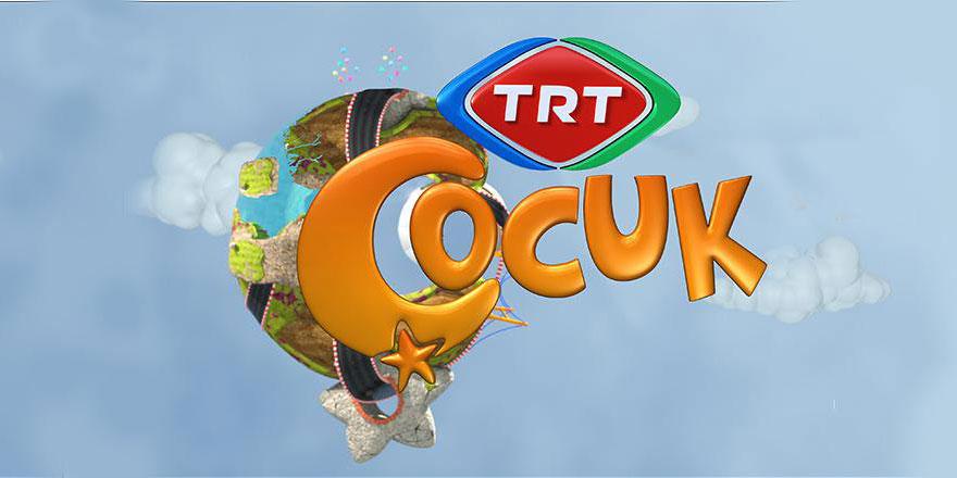 TRT Çocuk'tan ebeveynlere mahremiyet uyarısı