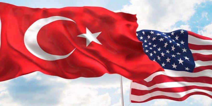ABD'nin Türkiye'ye yönelik ekonomik saldırısı dünyadan tepki çekiyor