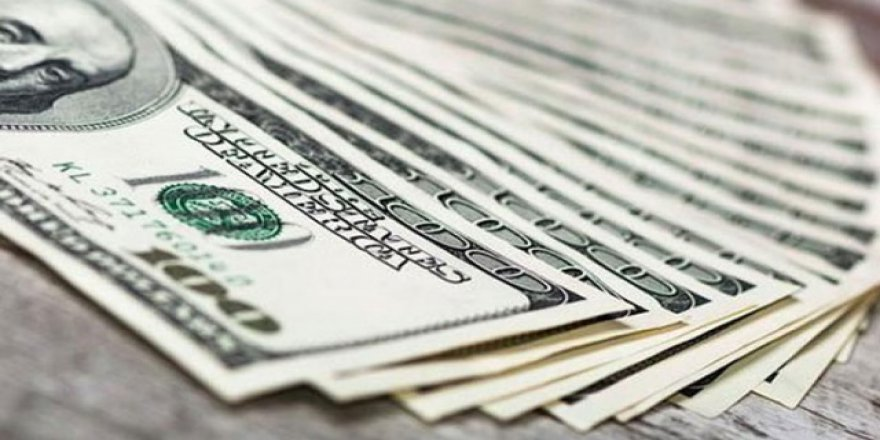 ABD'de saat başına asgari ücret 15 dolara yükseltiliyor