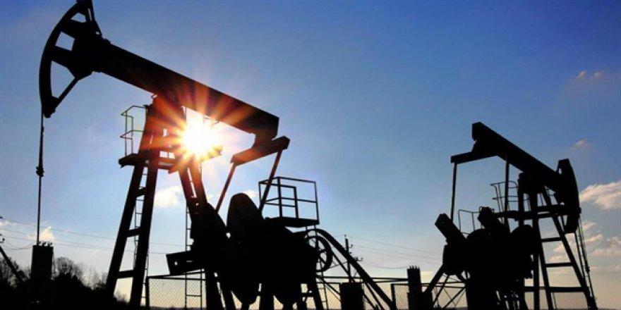 Petrol zenginleri ABD'ye yaranamadı