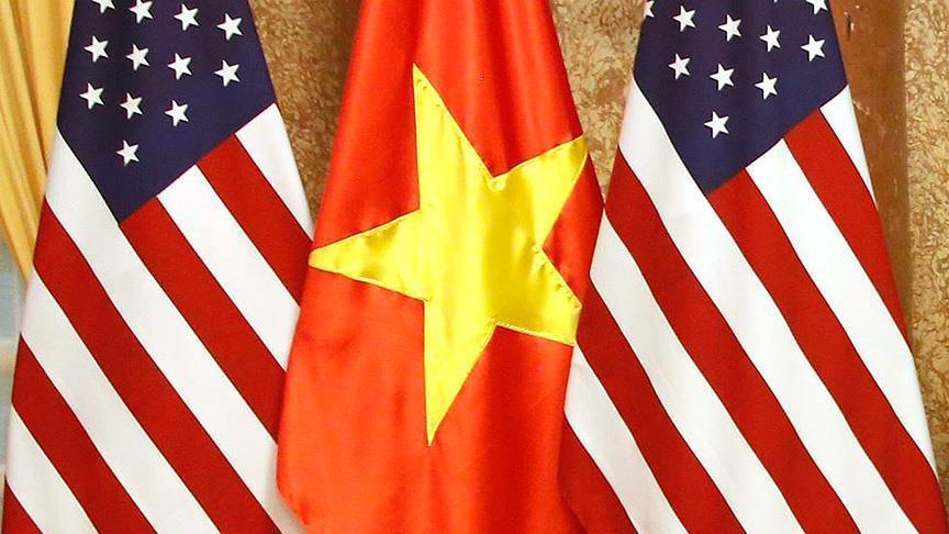Ticaret savaşı yaşayan ABD ve Çin arasında üst düzey görüşme