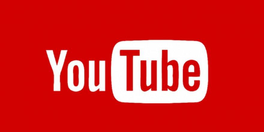 Youtube en iyi telefonları listeleyecek