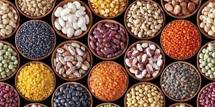 Bu yiyecekler iştahınızı azaltıp, kilo vermenizi sağlıyor