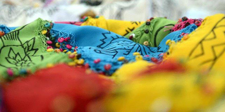 Bayramların eski geleneği Tokat'ta yaşatılacak