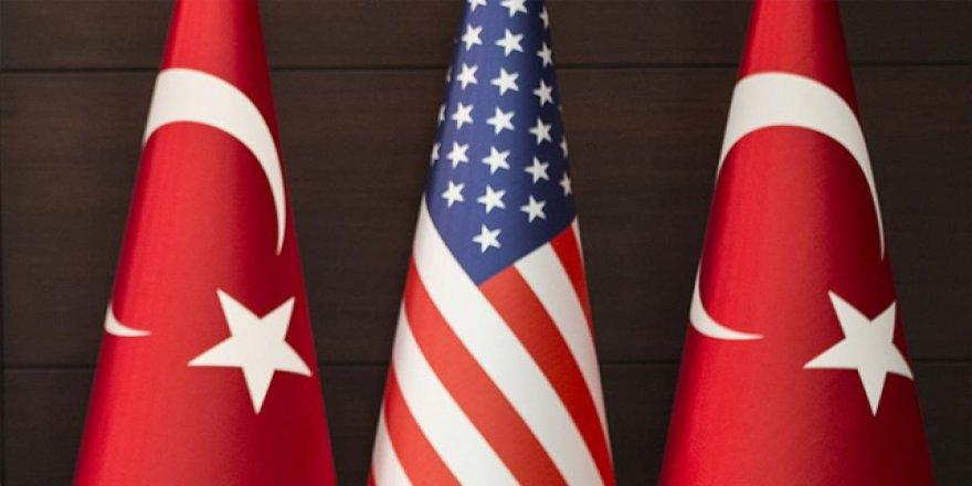 Türkiye'nin boykotuna ABD'li tüccarlardan ilk tepki