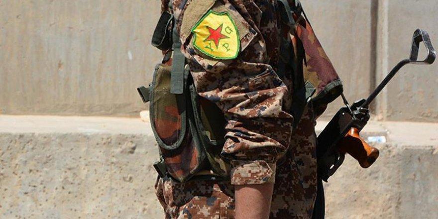 Terör örgütü PKK/PYD 6 yılda 52 siyasetçiyi katletti