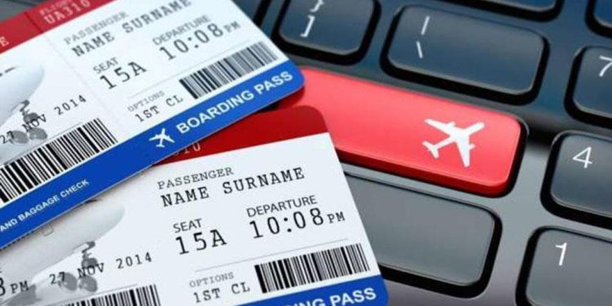 Hava ve demir yolu ulaşımında 'biletler' satışta, HES kodu alamayanlar dikkat!
