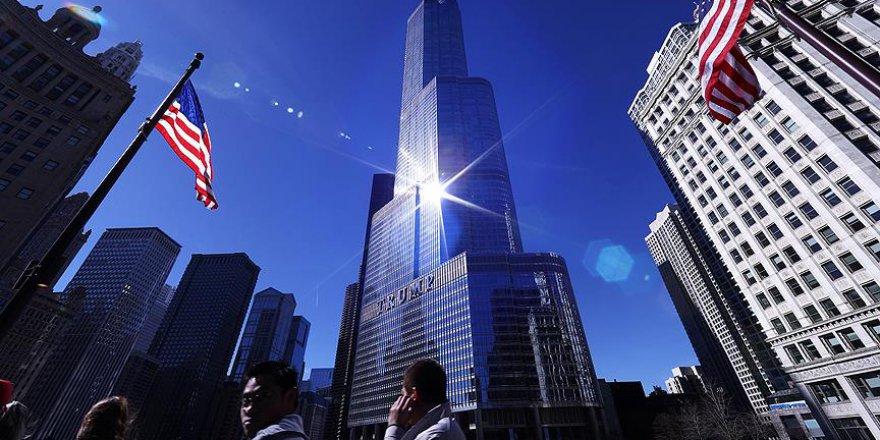 Trump'ın Kulesi ve Oteli çevreyi kirletiyormuş