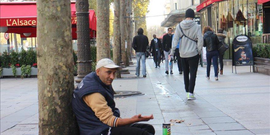 Fransa alkolün zararlarını anlamaya başladı