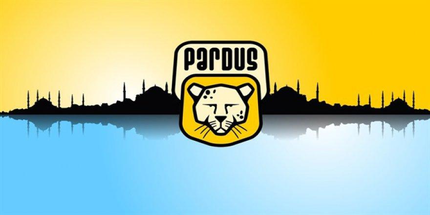 Bursa'da belediye hizmetleri PARDUS ile verilecek