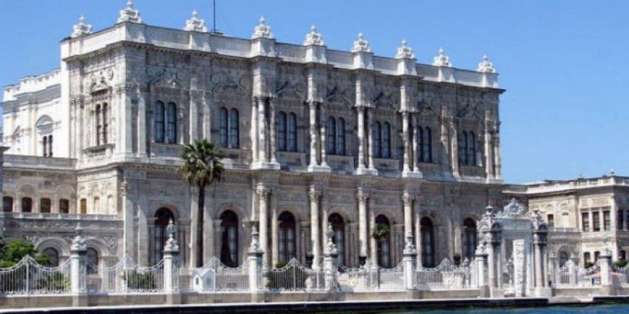 İstanbul'da tarihi müzeler bayram boyunca açık