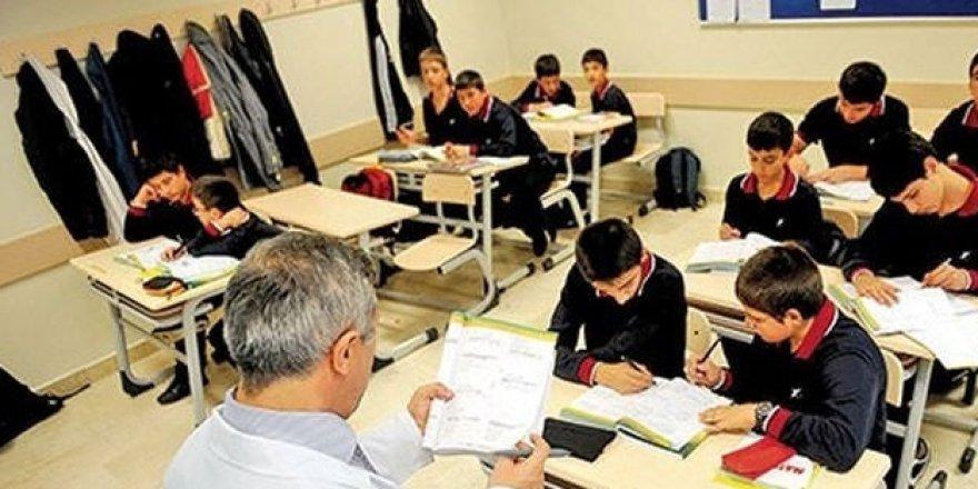 Özel okul teşviki nasıl alınır? Özel okul teşvik şartları