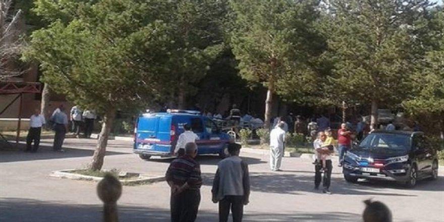 Diyanet'ten Erzincan'daki olaylar ile ilgili soruşturma