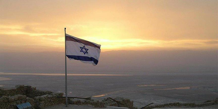 İsrail zulmünün yeni boyutu: Zehirli atık