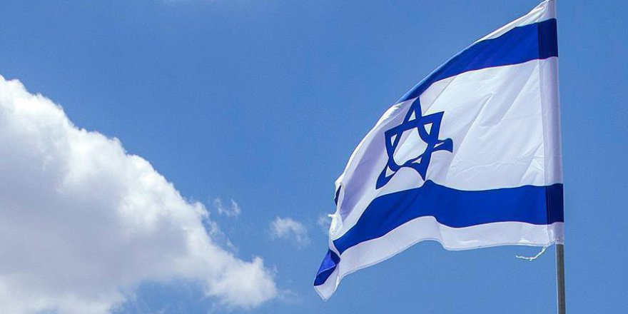 İsrailli siviller daha kolay silahlanabilecek
