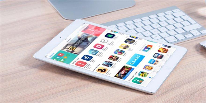 App Store'da 25 binden fazla uygulama kaldırıldı