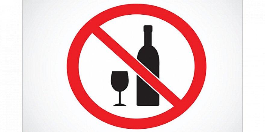 Rusya Sağlık Bakanlığı: Alkol alanlar koronavirüsten daha çok etkileniyor