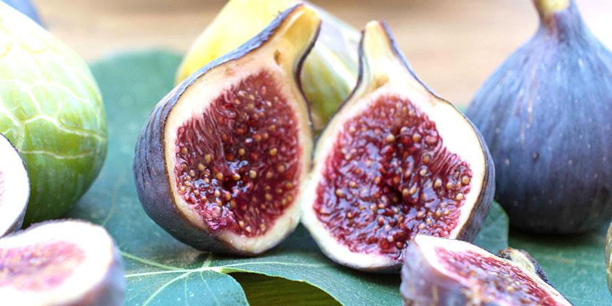 Kainat eczanesinden siyah inciri yiyince vücudumuz nasıl etkileniyor?