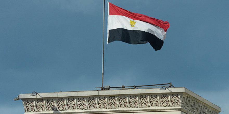 Mısır'daki Cemaat-i İslamiye Mursi'yi destekleyen koalisyondan çekildi