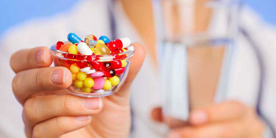 Vitamin eksikliği, çocuğun başarısını olumsuz etkiliyor