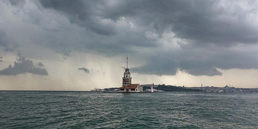 İstanbul'un 2019 bütçesi kabul gördü