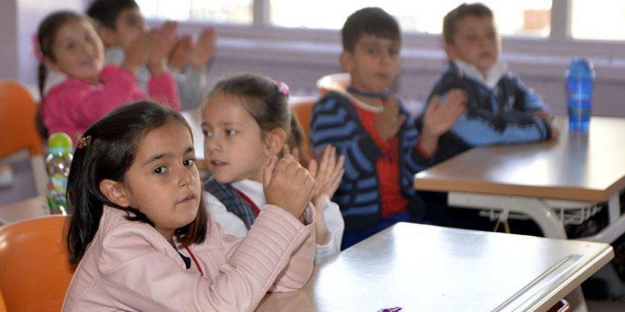 İstanbul İl Milli Eğitim Müdürü uyardı: 'Zorunlu bağış yok'