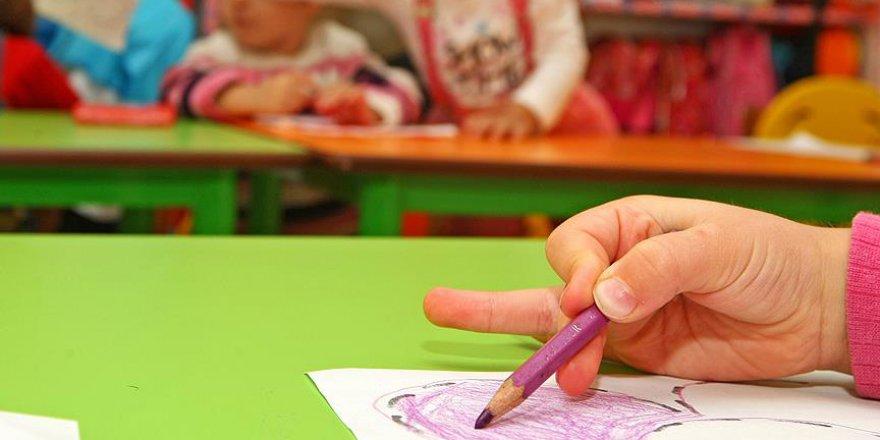 300 okul artık daha güvenli