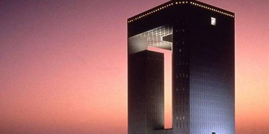 İslam Kalkınma Bankası Özbekistan'a 1,3 milyar dolarlık kredi ayıracak