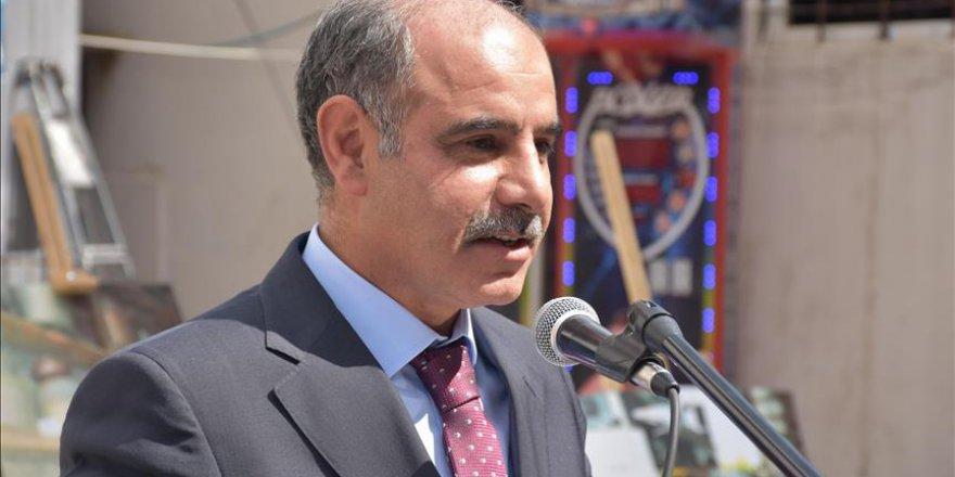 Teröristlerin verdiği hasarın bedeli 3 milyar lira