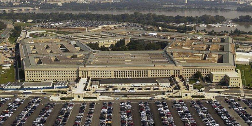 ABD Rusya'yı ihlalle suçladı