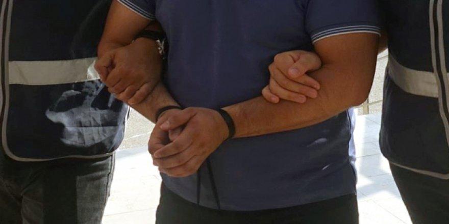 Kars'ta 9 yaşındaki kızın kaybolmasında bir kişiye gözaltı