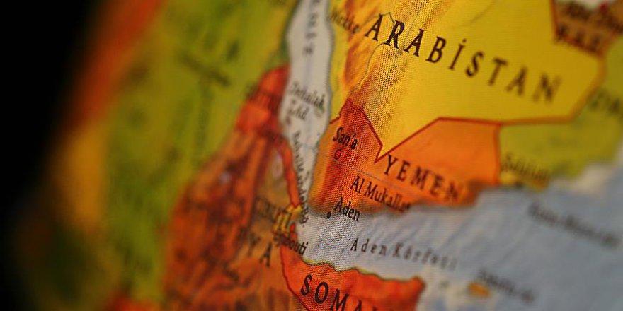 Yemen'den Birleşmiş Milletler tepkisi