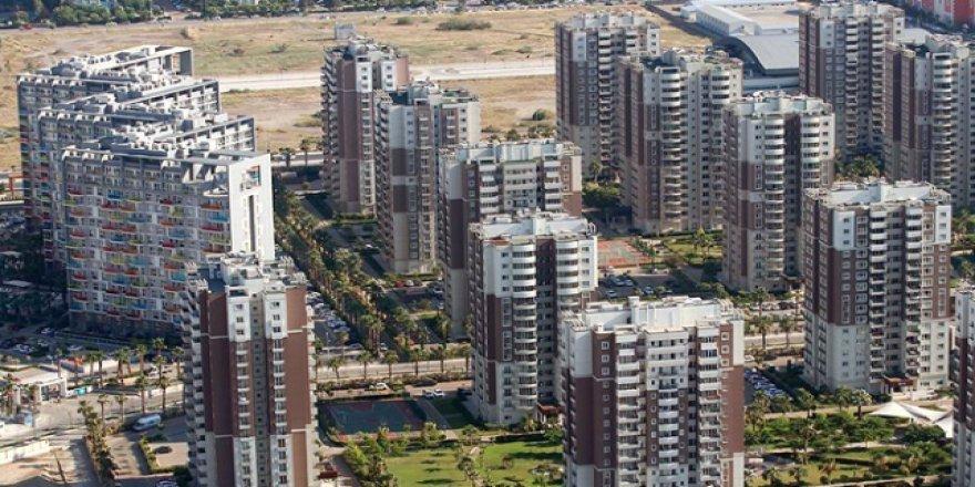 Çevre ve Şehircilik Bakanlığı'nın kampanyası başarıyla sürüyor