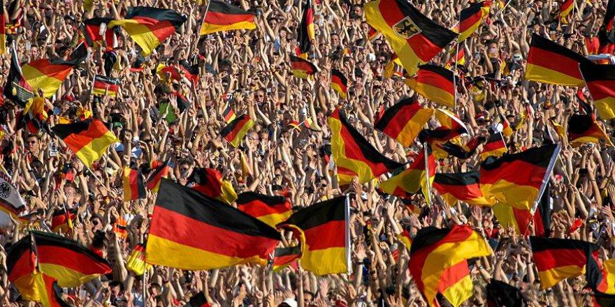 Almanya'da 7 milyondan fazla kişi diyabetli