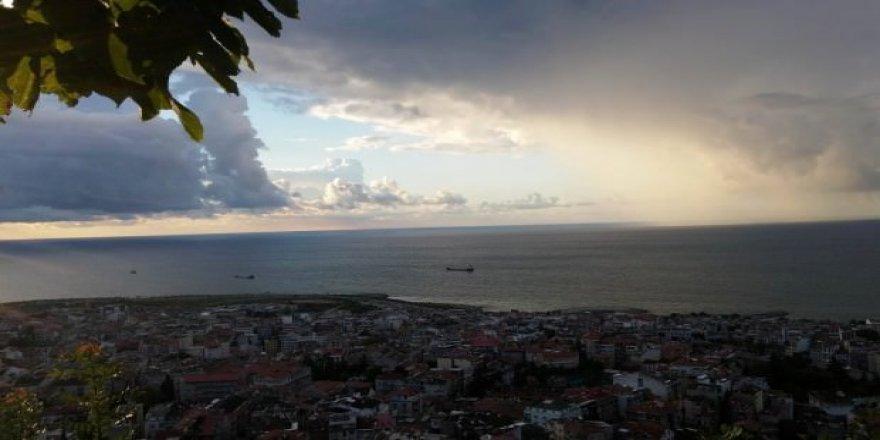 Karadeniz için kritik hava uyarısı!