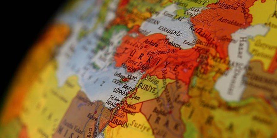 3 Arap ülkesi ekonomik güçlerini birleştiriyor