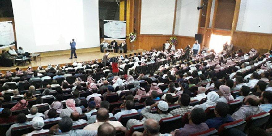 İdlibli muhalifler Soçi kararından memnun